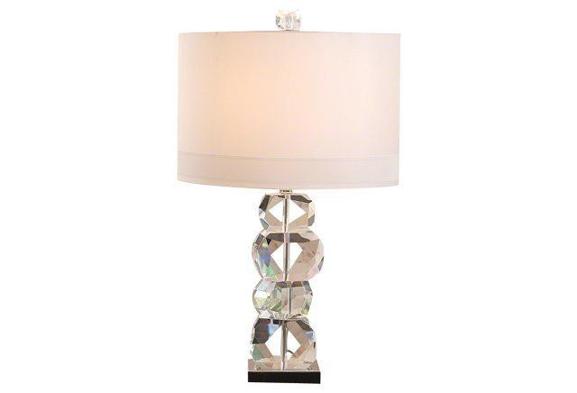 Decorative Lights Decorative Gems Accent Decor
