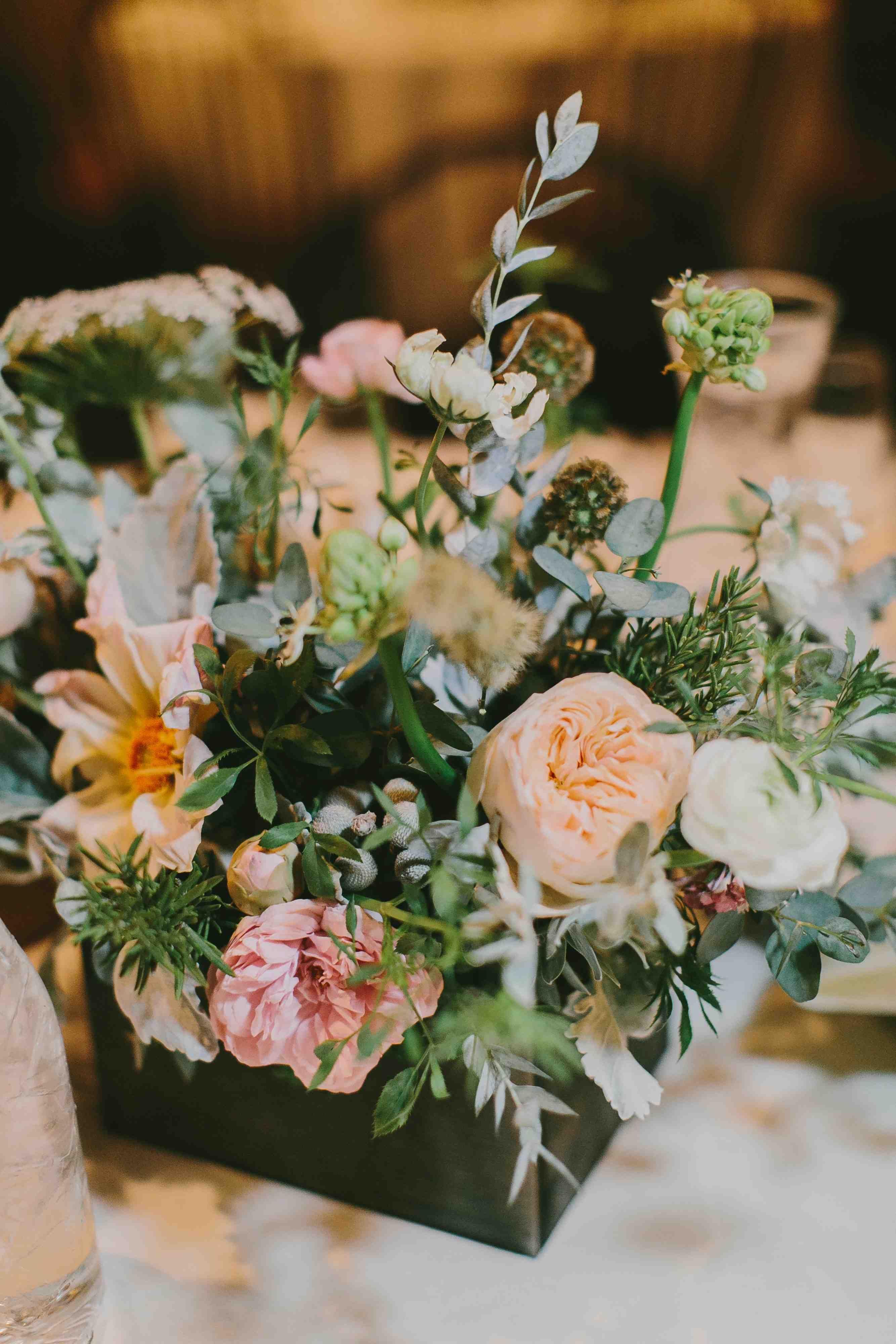 Jenny Jack Lotus Floral Designs 603 491 4063 Gorgeous