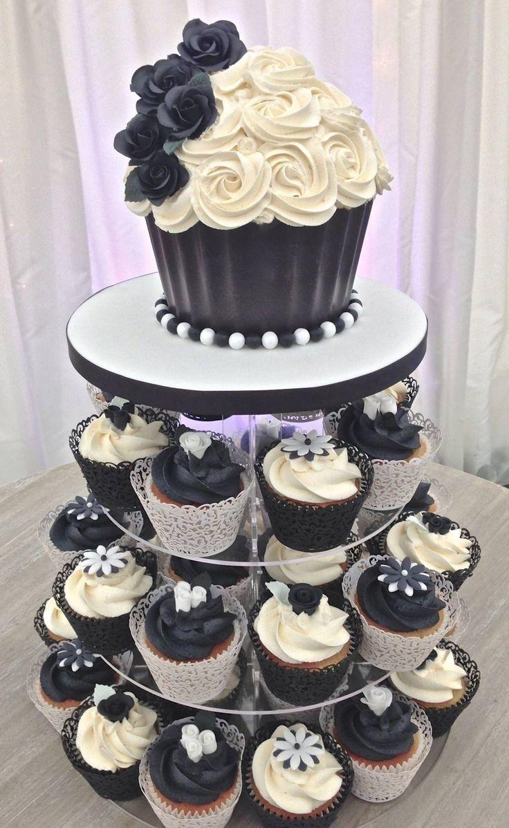 Wedding Cake Shops In Bedfordshire Wedding Dress Di 2019 Torte