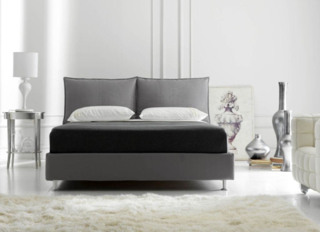 Letti Matrimoniali Con Contenitore Scontati.Letto Spring In 2019 Furniture Design Furniture Design
