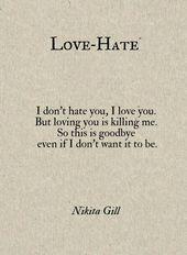 Photo of Más de 40 ideas para citas que el amor duele cuando caminas …- ad_1]Más de 40 ideas para zi …