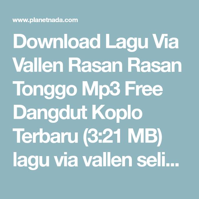 Access galesongs. Net. Free download lagu mp3 & lyrics musik.