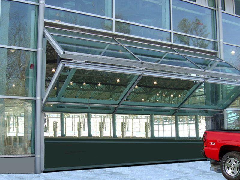 Bi Fold Garage Doors Vertical Garage Doors Glass Bifold Doors Custom Garage Doors