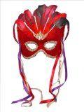 @* Best Halloween costume 2013 discount: Venetian Couple Red Mask - http://halloweencostumeideashere.com/best-halloween-costume-2013-discount-venetian-couple-red-mask/
