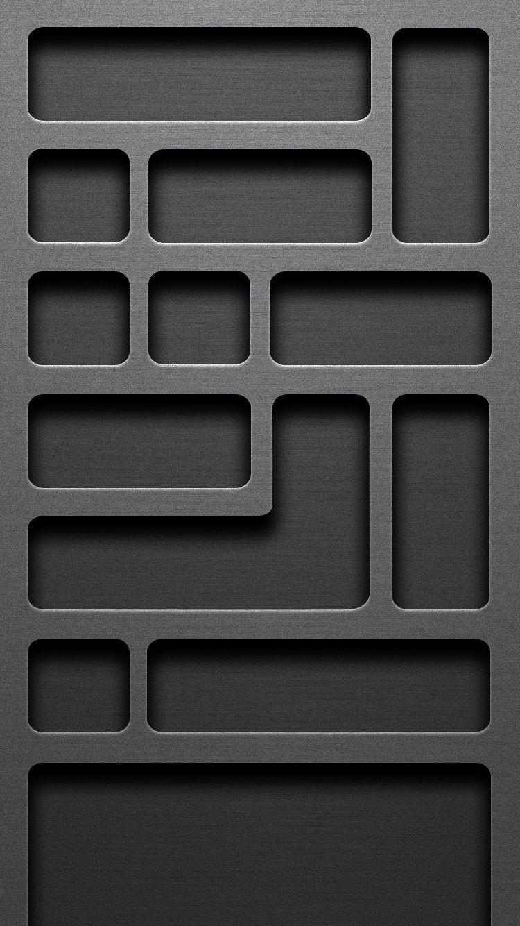 Iphone 6 Papel de parede para telefone, Imagem de fundo