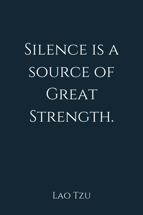 Find Strength And Improved Understanding Life Quotes Philosophy Quotes Popular Quotes Today Quotes