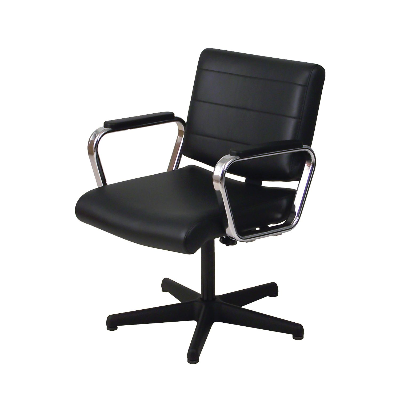 Arrojo na14 belvedere shampoo reclining chair chair