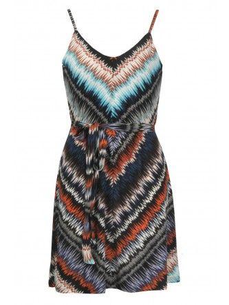 £16.00     http://www.selectfashion.co.uk/clothing/s035-0401-55_pink-multi.html