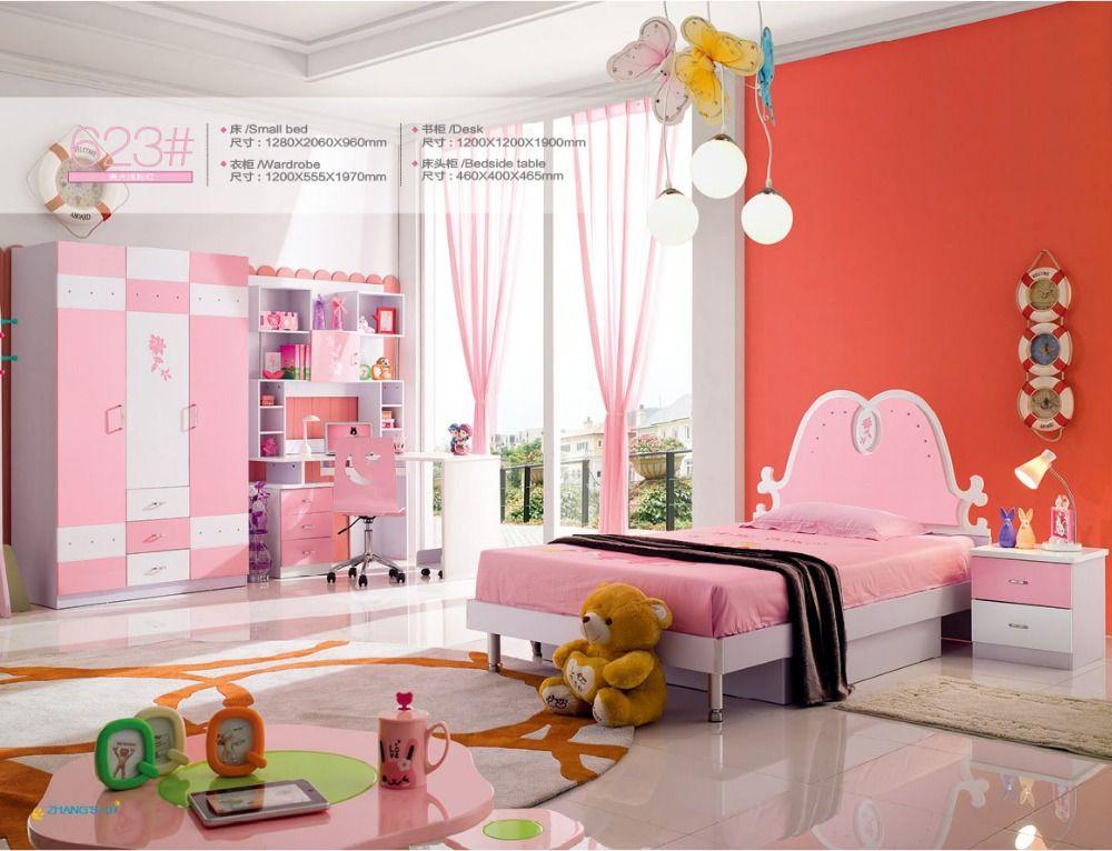 Schlafzimmer Kinder ~ Brilliant kinder schlafzimmer möbel verkauf kinderzimmer