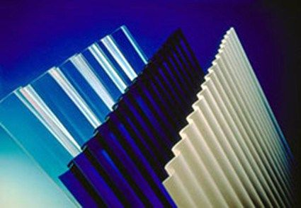 Kapoor Plastics Is The Supplier Dealer And Manufacturer Of Lexan Polycarbonate Plastic Sheets And Film Pvc Roofing Plastic Roofing Corrugated Plastic Roofing