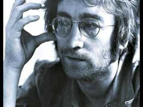 Lyrics to 'Happy Christmas (war Is Over)' by John Lennon. So, this is Christmas / And what have you done? / Another year over / And a new one just begun ...
