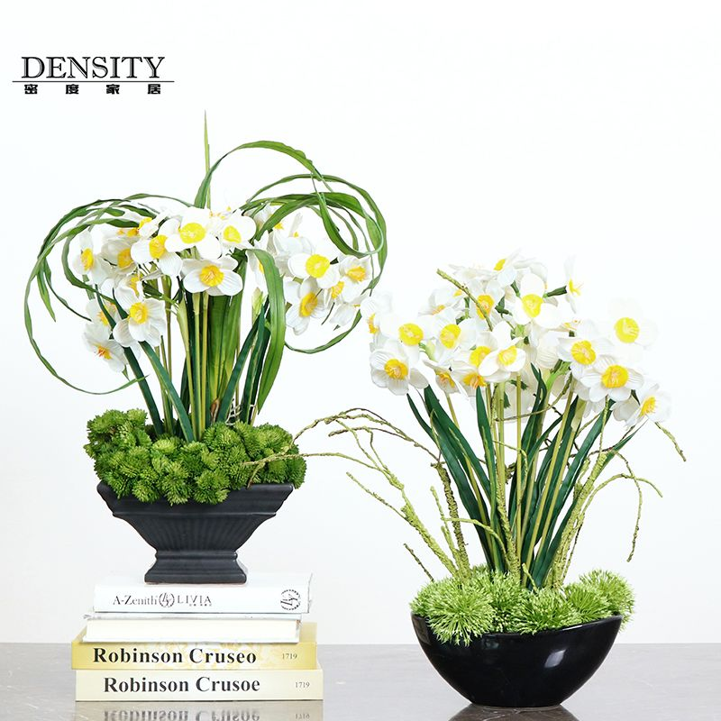floral home decor orchid floral design wayfair.htm                                                                                             with