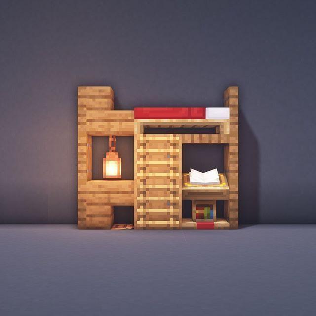 Möchten Sie Ärger machen oder brauchen Sie nur einen Heiltrank? Hier sind drei verschiedene Designs von Braustationen, die in Ihre…-#arger #brauchen #einen #heiltrank #machen #mochten #verschiedene #minecrafthouses
