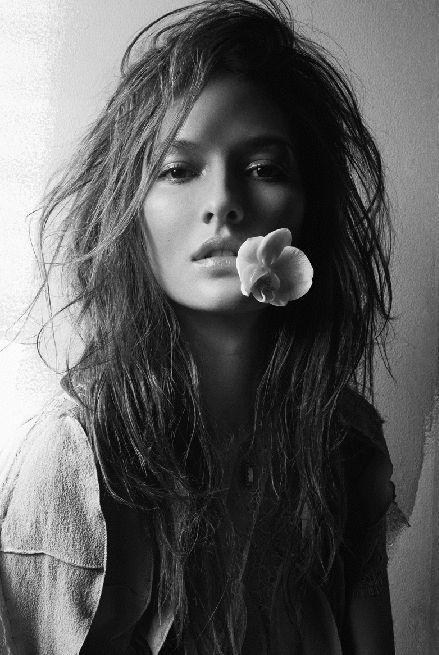 ✕ Fleur