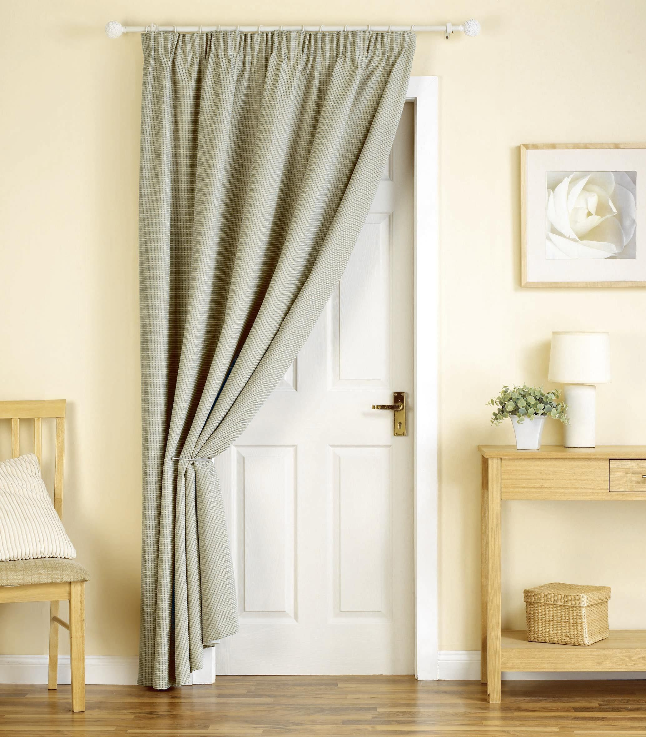 Where Can I Find Pre Move Out Curtain Cleaning Service Home