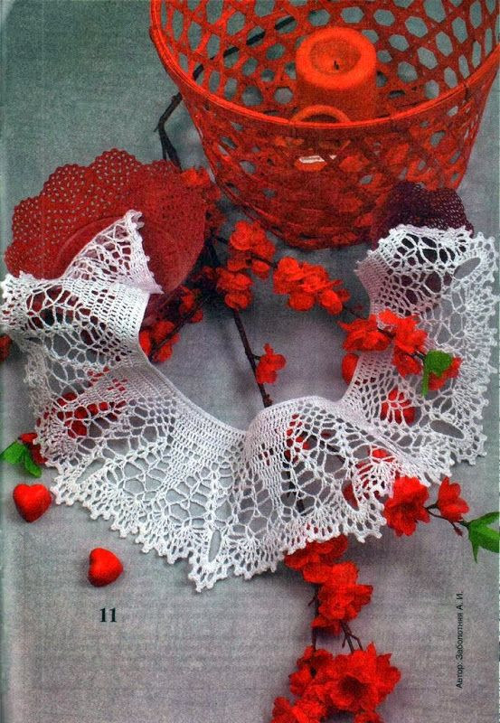 http://knits4kids.com/ru/collection-ru/library-ru/album-view?aid=36310