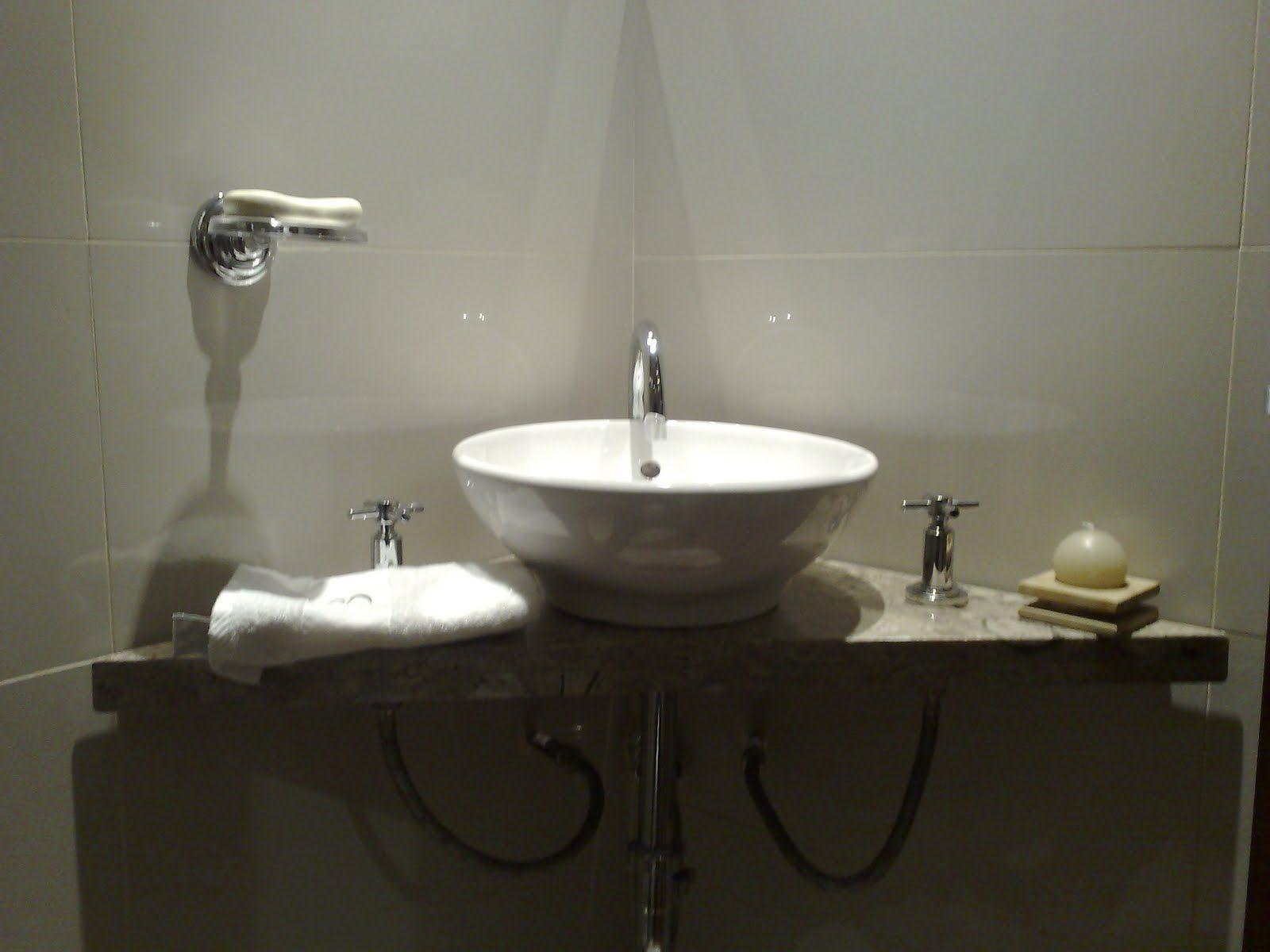 lavamanos esquinero - Buscar con Google | Lavabo esquinero