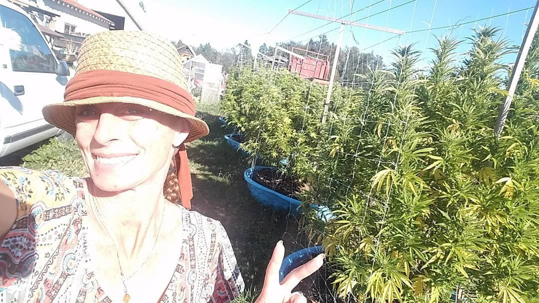 Happy Saturday my tribe!! 😎 for you on the girls! I'm going backwards today starting with 4 and ending at 1.. in order.. 🌱