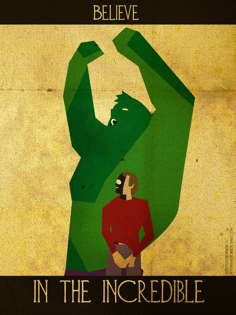 Hulk Quotes The Incrediblei Want This For Liams Room  Home Decor