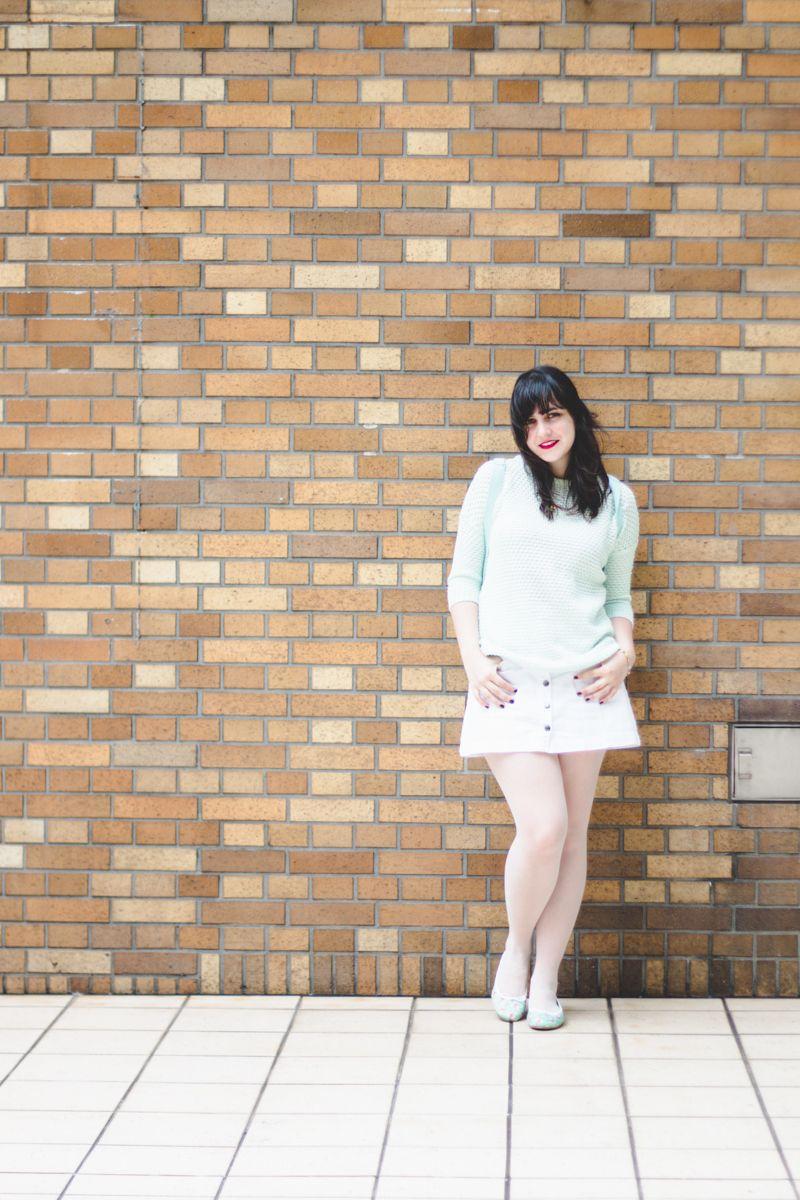 Melina Souza-Beni-Serendipity <3   http://melinasouza.com/2016/11/30/ikebukuro-pokemon-center-peanuts-cafe-e-pipoca/  #Look  #Beni # MelinaSouza # Japão