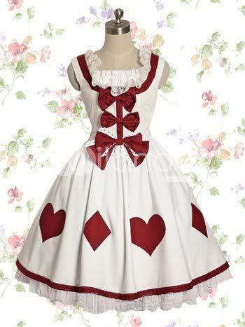 photo White-Cotton-Sweet-Lolita-Dress-512.jpg
