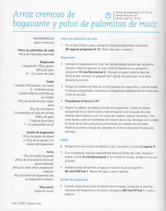 61 Mundo Thermomix 2011 Johnnygan Jordi In 2019