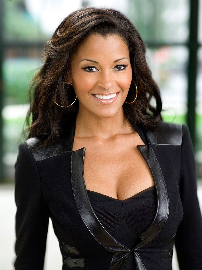 claudia jordan ex husbandclaudia jordan quincy combs, claudia jordan, claudia jordan instagram, claudia jordan boyfriend, claudia jordan wiki, claudia jordan husband, claudia jordan twitter, claudia jordan toes, claudia jordan ex husband, claudia jordan fired, claudia jordan rickey smiley, claudia jordan net worth 2015, claudia jordan ex, claudia jordan married to, claudia jordan boyfriend list, claudia jordan and kordell stewart, claudia jordan dating, claudia jordan and tom joyner, claudia jordan datari turner, claudia jordan real housewives