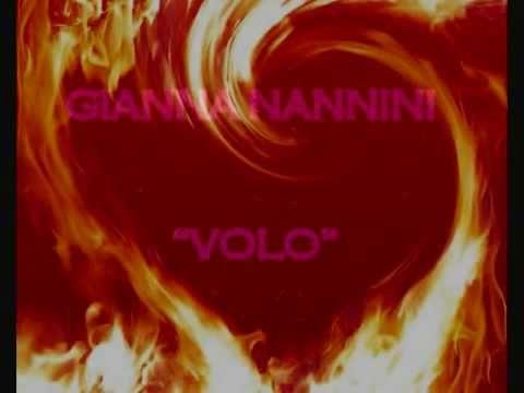 il popolo del blog,notizie,attualità,opinioni : musica forte che fa bene al cuore   Gianna Nannini...