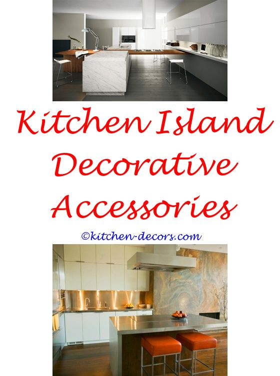 Charmant Kitchen Clive Christian Kitchen Decor   Decorative Appliques For Kitchen  Cabinets.kitchen Decorative Kitchen Tiles