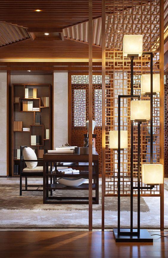 Cro-Asian | Living Room | Pinterest | Ideen, Haus und Wohnideen