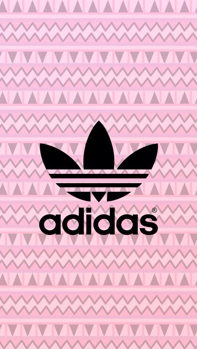 Adidas Wallpaper Fond d'ecran | Backgrounds | Pinterest ...