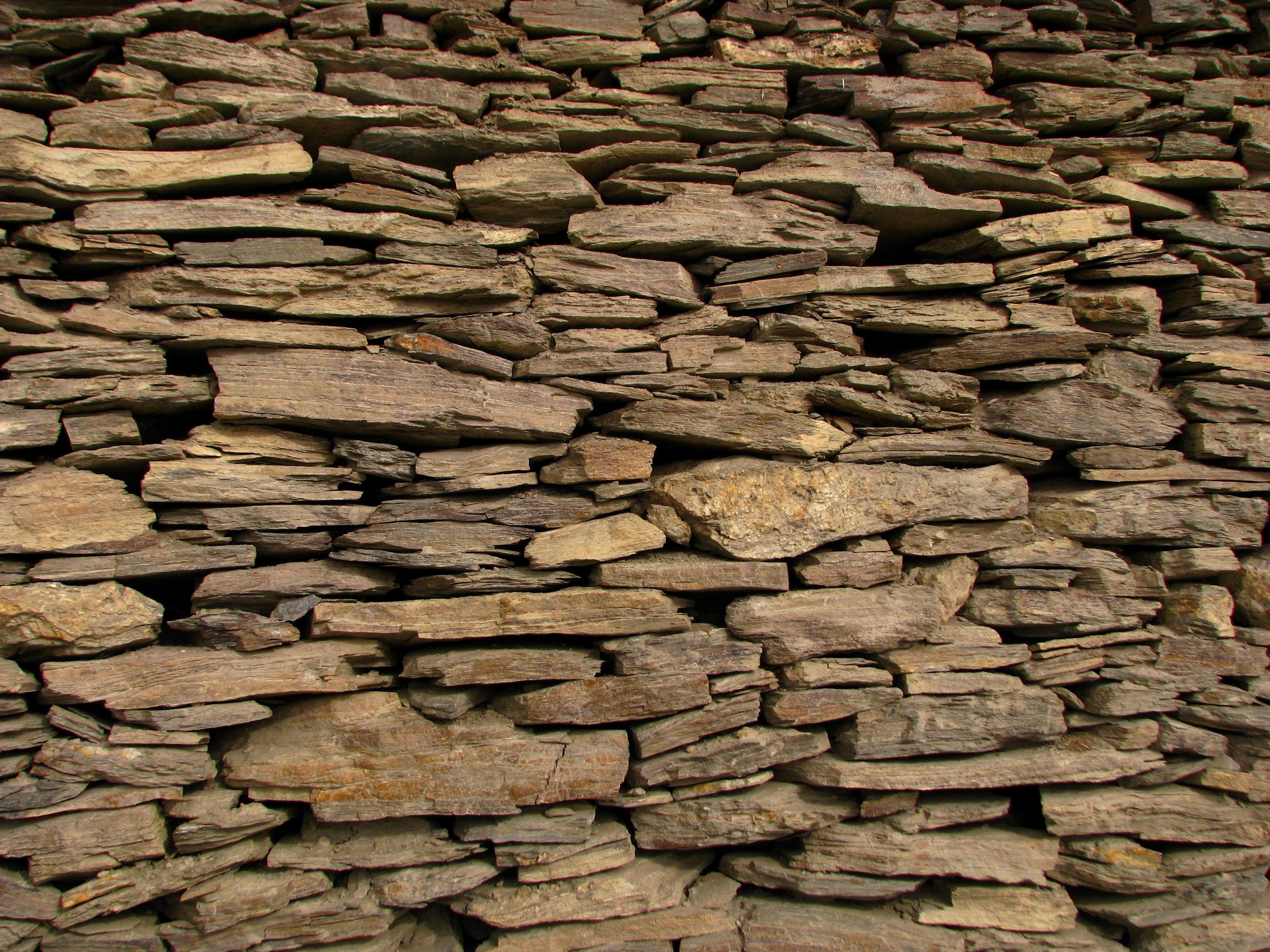 filetexture stone wall in ladakh 2 wikimedia