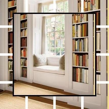 Photo of Modern Doors | External Wooden Doors | Interior Glazed French Doors