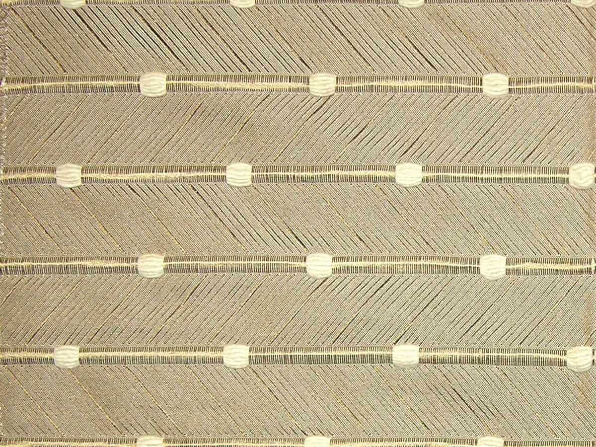 Perfect Balen In Bronze From Old World Weavers/Stark #fabric #cotton #silk #