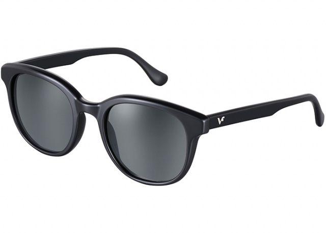 Lunettes Vogue for men - Modèle : VO2730S-W44-87