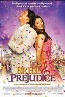 Download Bride & Prejudice Full-Movie Free