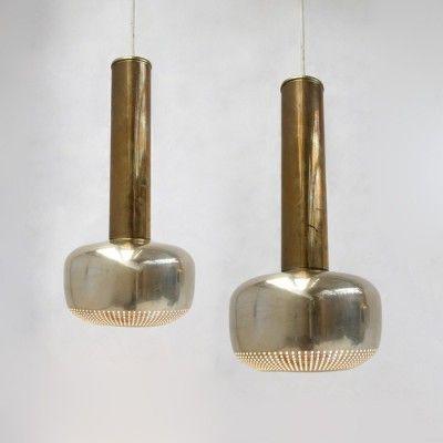 sciolari vintage lampe til salg google zoeken con immagini
