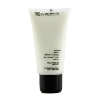 Academie - Hypo-Sensible Nourishing Cream - 100ml/3.4oz Bodyography Radiance Boost Liquid Luminizer a universal skin highlighter 1 Oz.