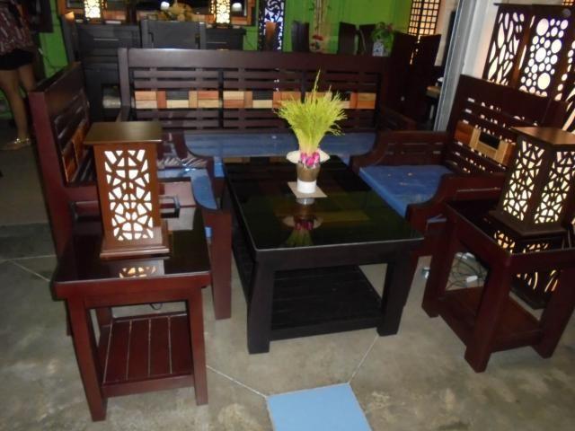 Wood Sala Set Ideas Philippines Google Search Sala Set