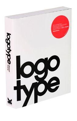 tt logotype book feature typography pinterest typography