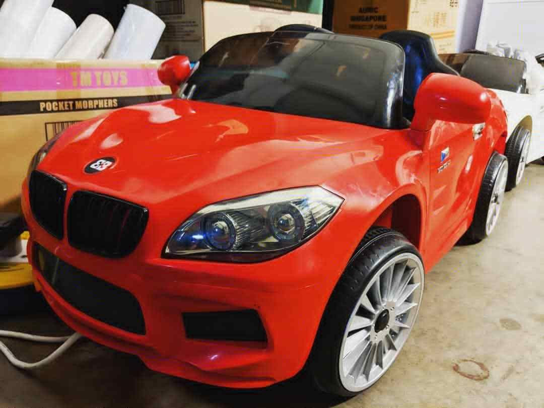 Kids Battery Operated Cars Rental Battery Operated Kids Car Rental