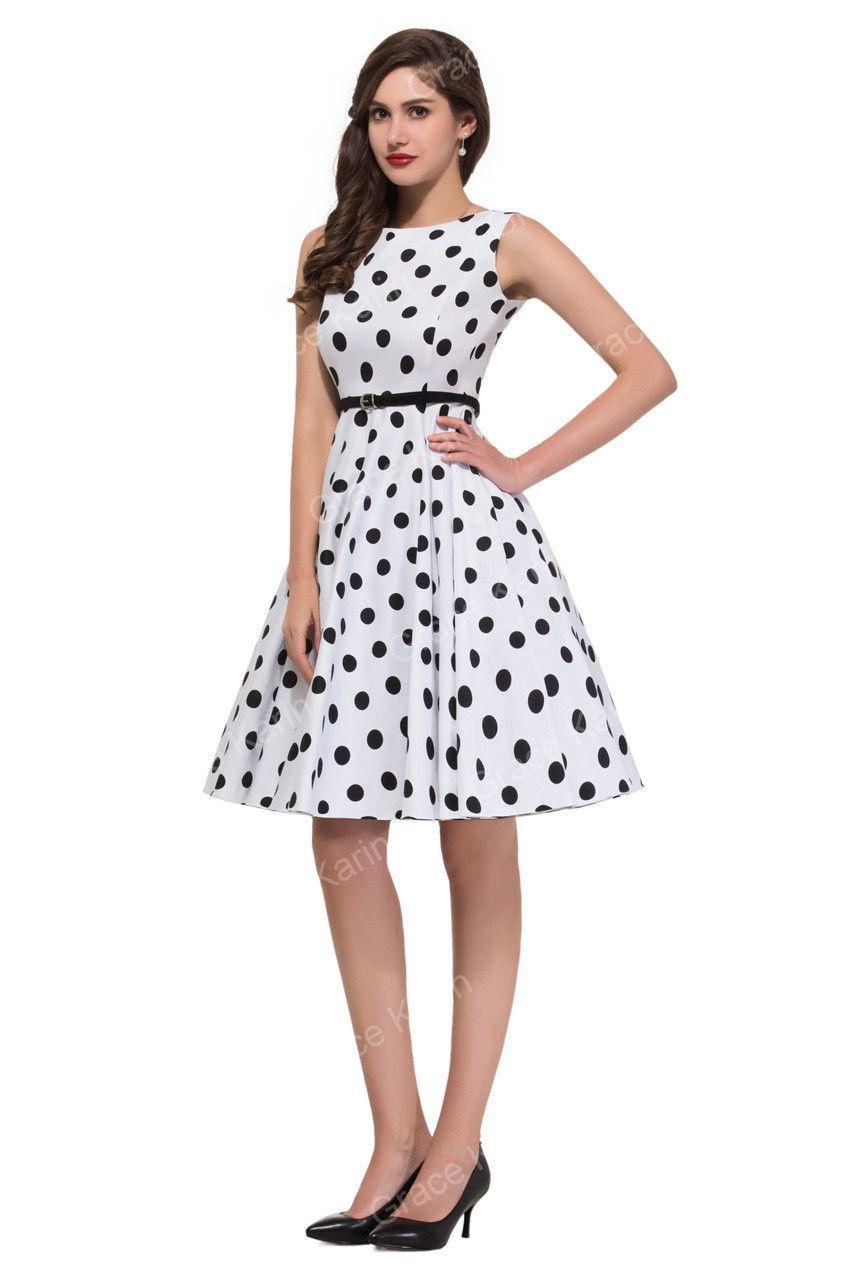 e14d00538c Women Summer Dress 2016 plus size clothing Audrey hepburn Floral ...