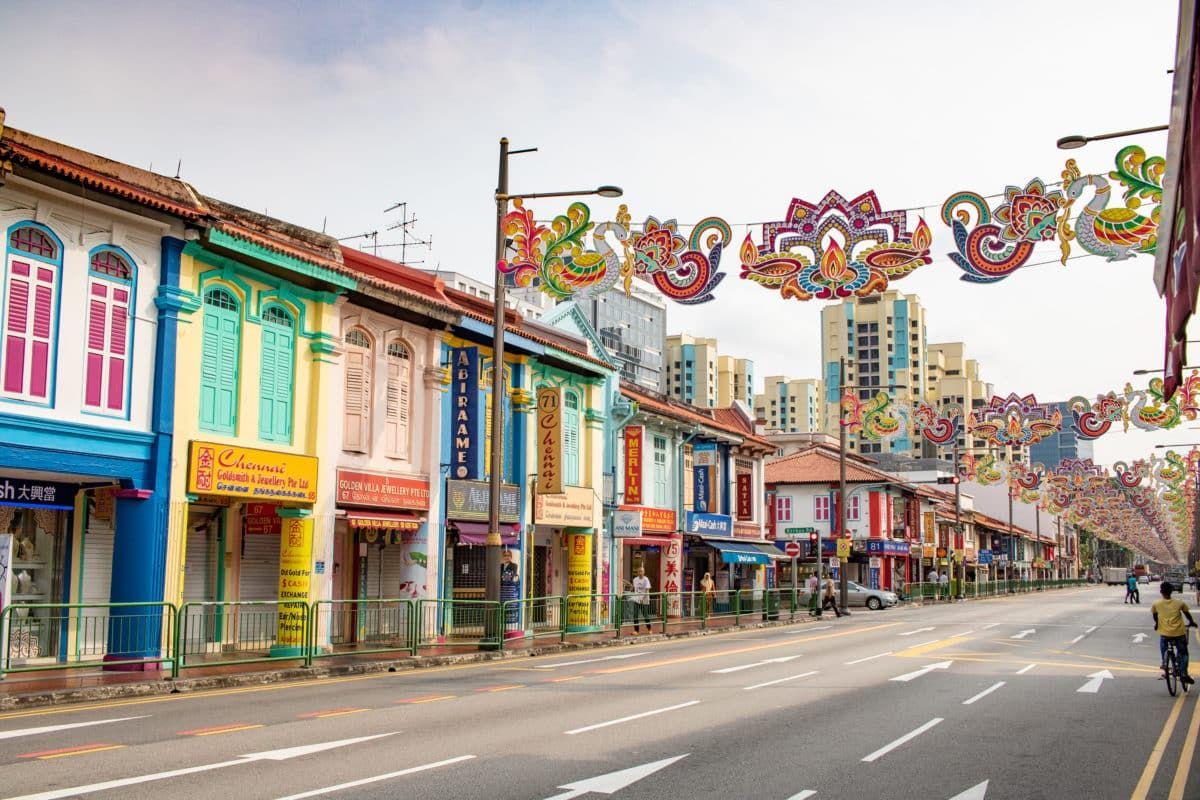 Pin Auf Asien Reise Tipps Schone Orte