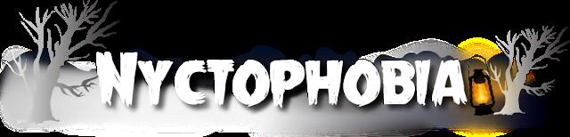 [Steam] Nyctophobia - Grátis