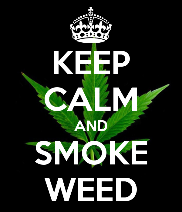 image drole weed