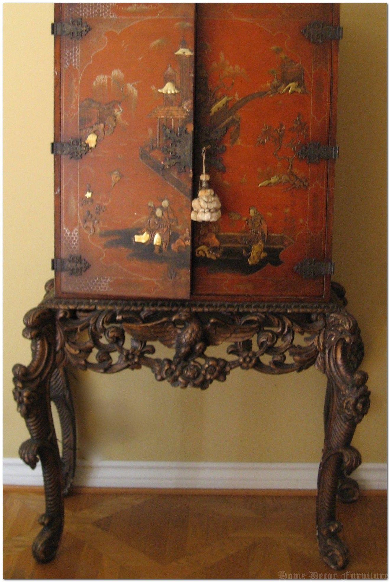 7 Tips That Will Make You Guru In Home Decor Furniture