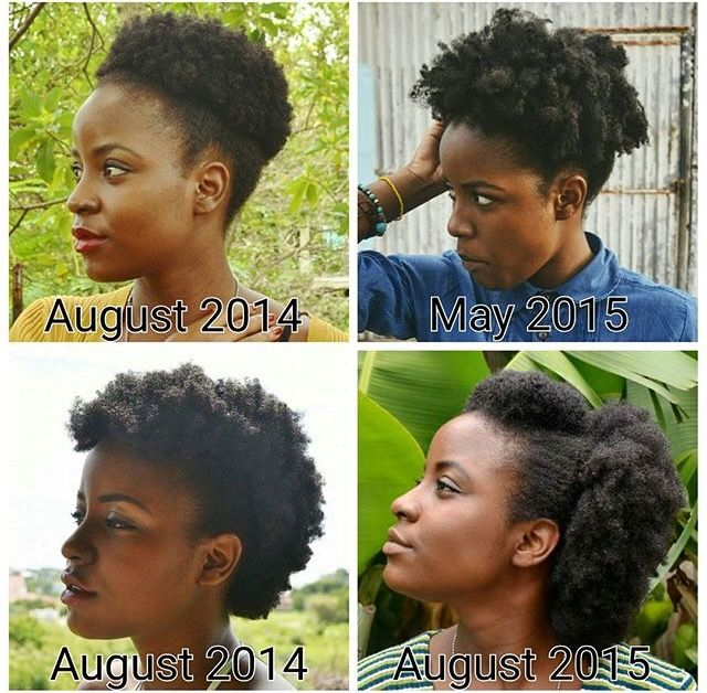 Chari Luv Hair Growth Journey Natural Hair Journey Healthy Hair Journey Transitioning Hairstyles Natural Hair Styles Stylish Hair