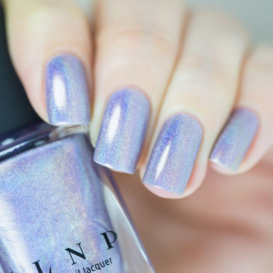 ILNP Deja Vu | Nails! | Pinterest | Manicure