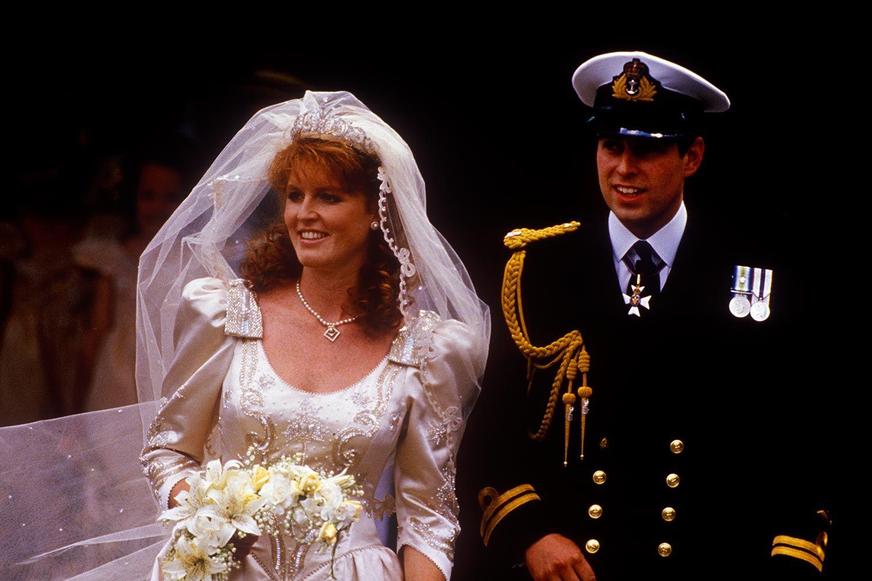 Die Konigliche Hochzeit Tiara Prinzessin Beatrice Ist Wahrscheinlich Zu Tragen Hochzeit Tiara Prinzessin Beatrice Konigliche Hochzeit