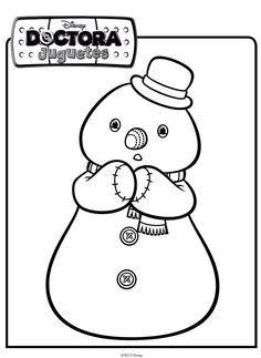 Dibujo De Muneco De Nieve Dibujos De Disney Para Colorear Libro De Colores Juguetes Para Colorear Paginas Para Colorear